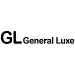 جنرال لوکس