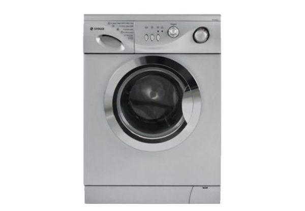 ماشین لباسشویی اسنوا مدل SWD-151