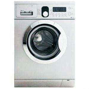 ماشین لباسشویی اسنوا مدل SMD-260