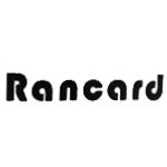 رنکارد