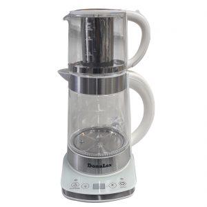 چای ساز روهمی دونالکس مدل DN190