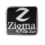 زیگما