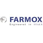 فارموکس