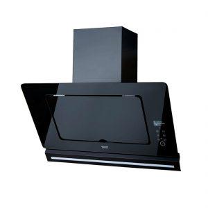 هود آشپزخانه تایسز مدل TBV_2901