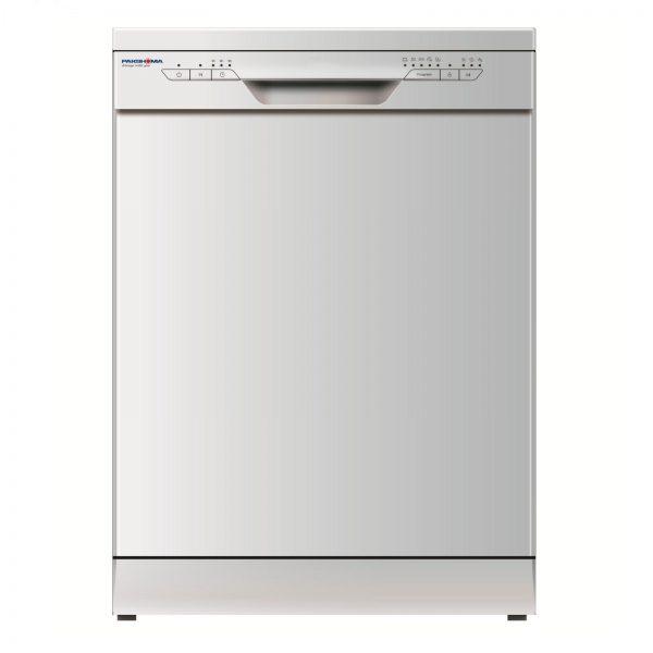 ماشین ظرفشویی 14 نفره پاکشوما مدل MDF-14201