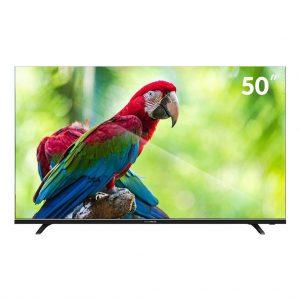 تلویزیون 50 اینچ دوو مدل DLE-50K4310U