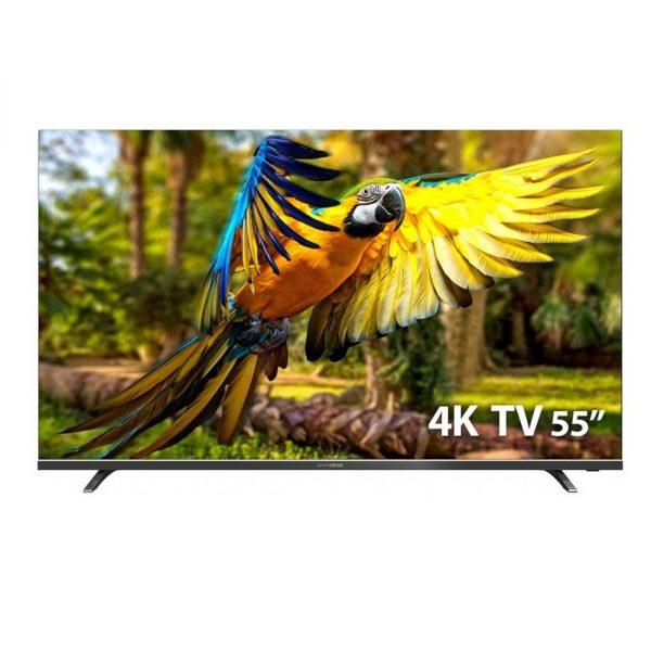 تلویزیون 55 اینچ دوو مدل DLE-55K4310U