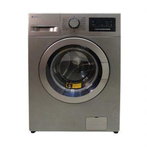 ماشین لباسشویی 7 کیلویی اسنوا سری هارمونی اسلیم مدل SWM-71125