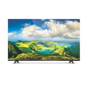 تلویزیون هوشمند 43 اینچ دوو مدل DLE-43K5950