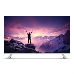 تلویزیون هوشمند 50 اینچ اسنوا مدل SSD-50SA640U